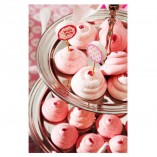 Pink N Mix Candles