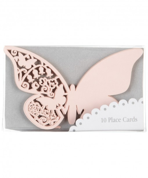 sita-placecards-pink-1
