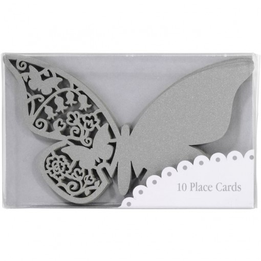 sita-placecards-silver-1