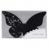 something-in-the-air-place-cards-black