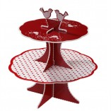 cake stands singapore