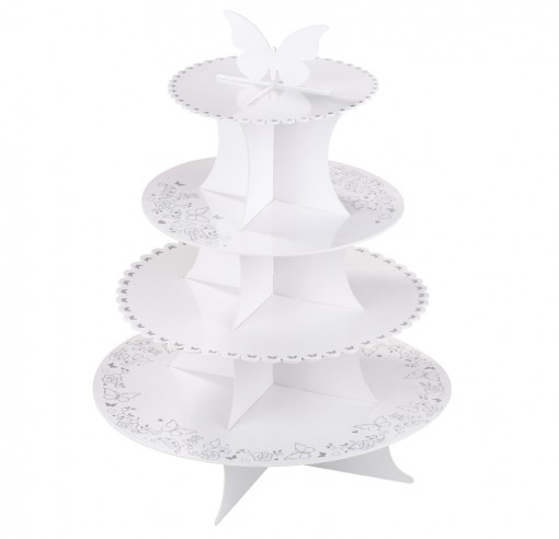 S-AIR-CAKESTAND4