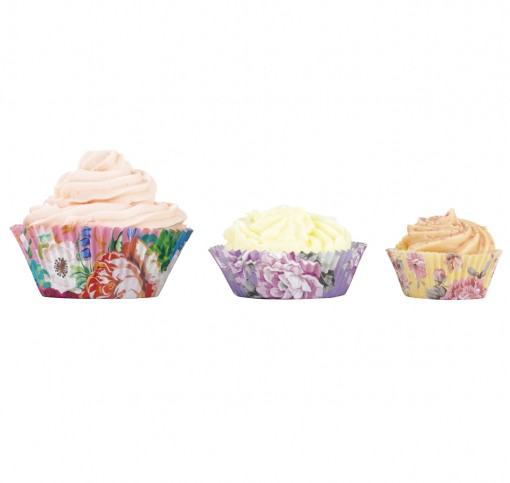 TS2-CAKECUP3