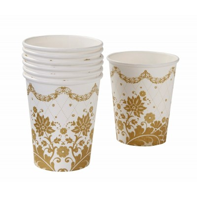 party-porcelain-cups