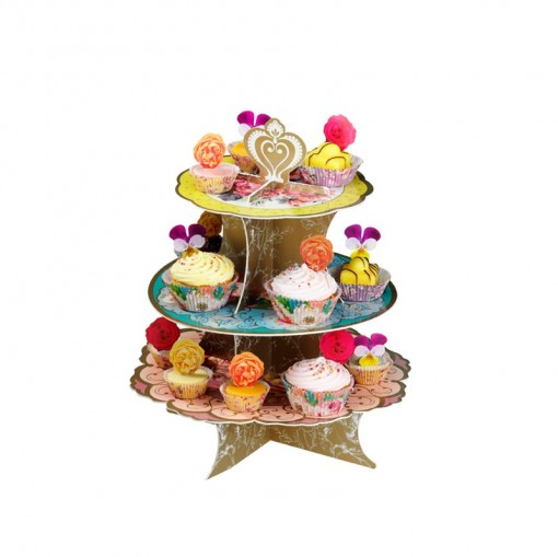 truly-scrumptious-cake-stand