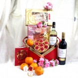 CNY 4_WINES gift hamper