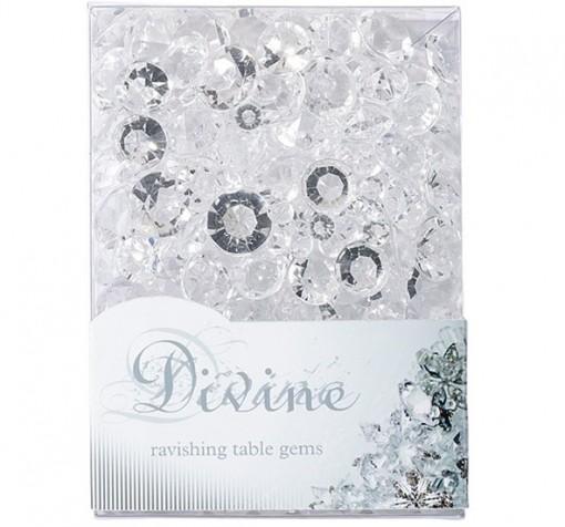 Divine Gems