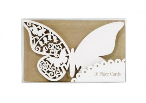Ivory_Place_Card