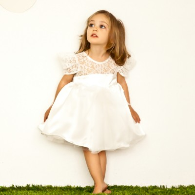 kids party dresses singapore